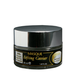 Masque 24h  Lifting Caviar...