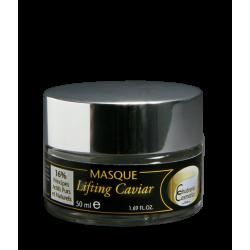 Masque 24h  Lifting Caviar...