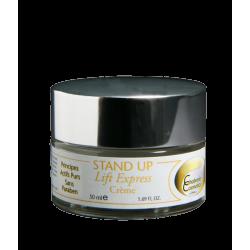 Crème Jour/Nuit Stand-Up 50 ml
