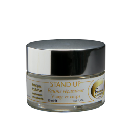 Baume réparateur Stand-Up -  50 ml