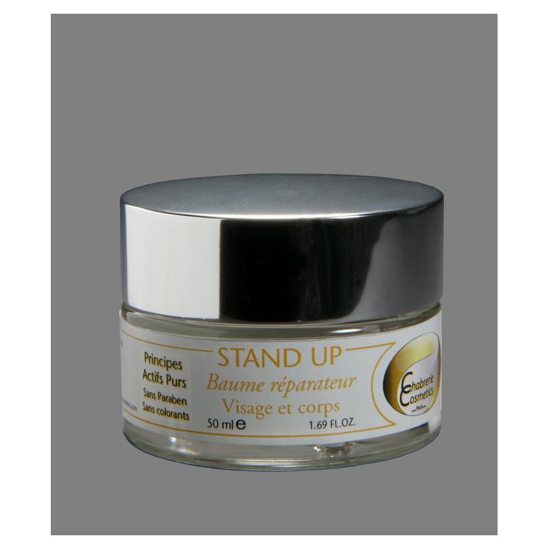 Baume réparateur Stand-Up -  50 ml