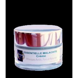 Essentielle Malachite Crème...